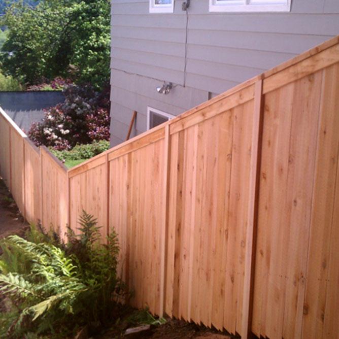 wood-fence-7